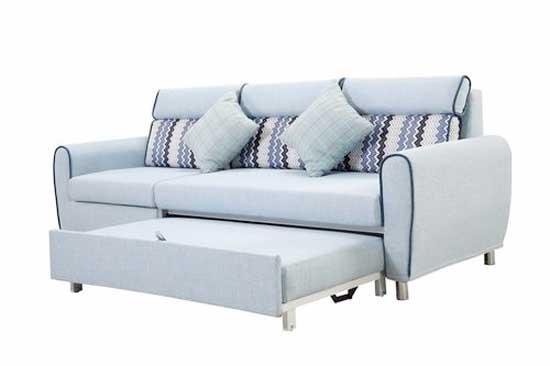 báo giá bọc nệm sofa