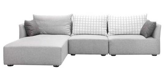 bọc ghế sofa giá rẻ hcm