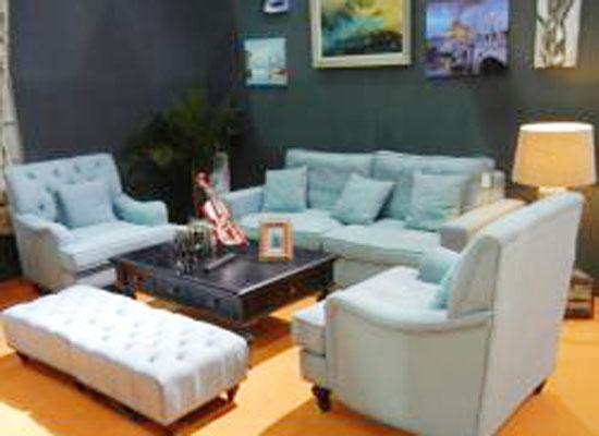bọc ghế sofa giá rẻ