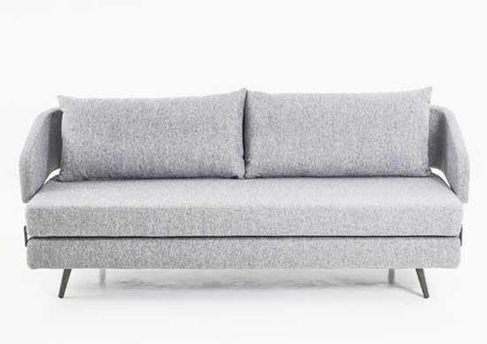 bọc ghế sofa tại nhà