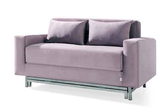 bọc lại ghế sofa giá rẻ
