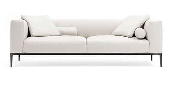 bọc may nệm ghế sofa giá rẻ