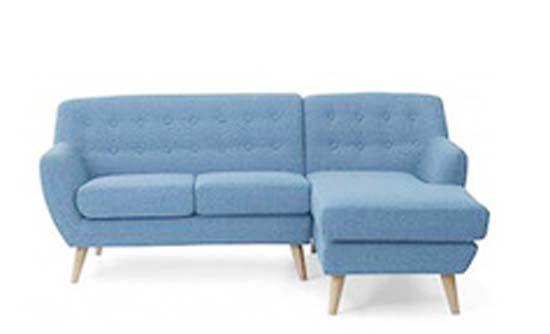 bọc nệm ghế sofa giá rẻ tại quận 12