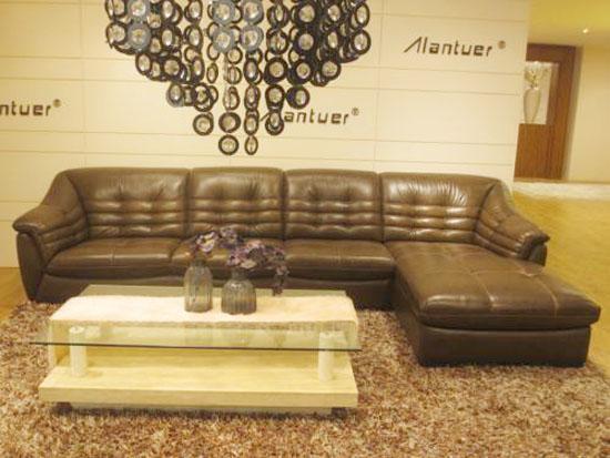 bọc nệm ghế sofa giá rẻ văn phòng