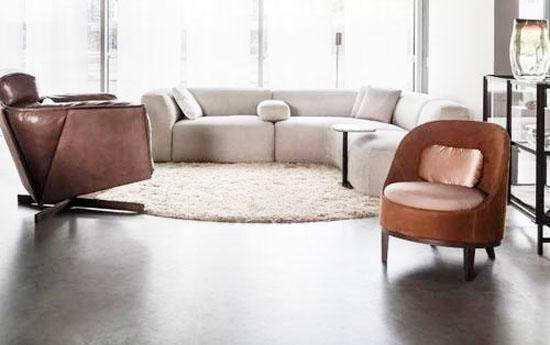 bọc nệm sofa giá rẻ