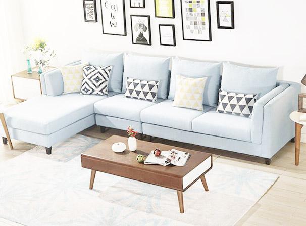 chú ý gì khi mua ghế sofa