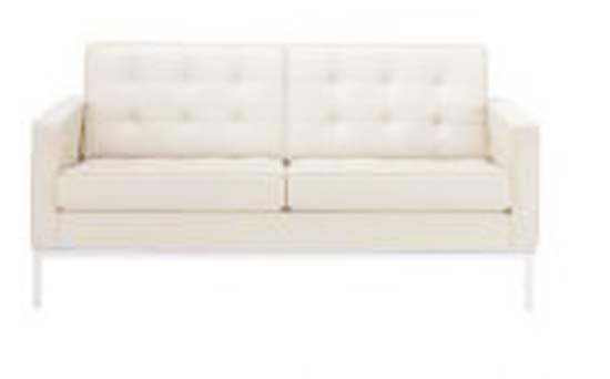 nhận bọc nệm sofa tại nhà
