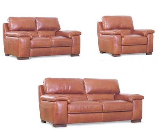 xưởng bọc nệm ghế sofa giá rẻ hcm