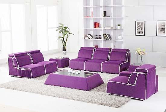 xưởng bọc nệm sofa giá rẻ