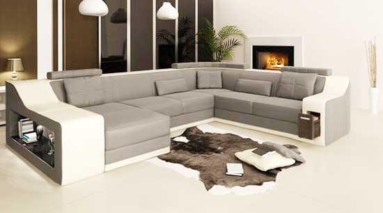 xưởng may bọc nệm ghế sofa