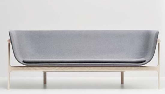 xưởng may nệm sofa giá rẻ