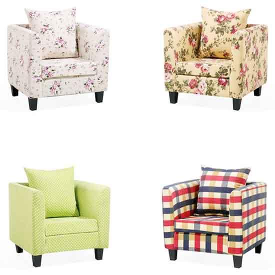 xưởng may sofa giá rẻ