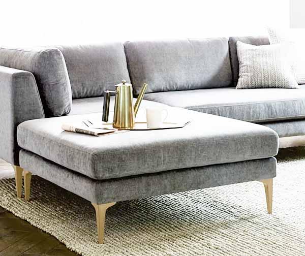 cách giữ cho ghế sofa cao cấp luôn đẹp bền