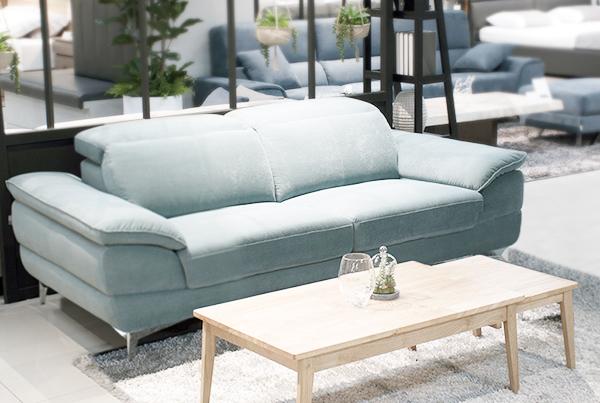 cách giữ cho ghế sofa cao cấp luôn đẹp