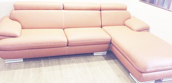 chia sẻ về sofa simili