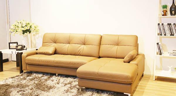 làm thế nào để giữ ghế sofa cao cấp luôn đẹp
