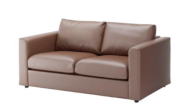 sử dụng sofa simili có tốt không