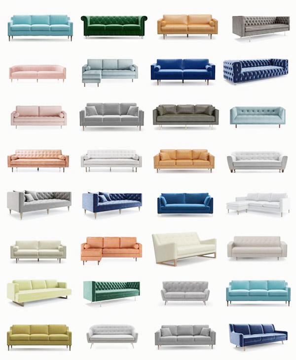 tinh-kich-thuoc-khi-boc-sofa